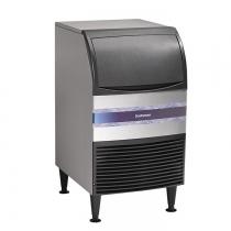 Ice Maker Cubo Automática 45kg Titanium