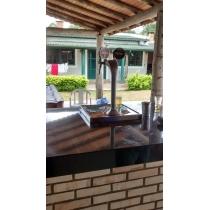 Instalação de chopeira naja 2 vias Mairinque SP