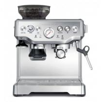 Cafeteira Breville Tramontina Express Pro Aço Inox 69066011 127V