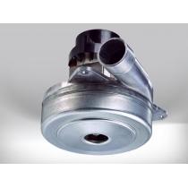 Motor extra para coifa Elettromec Sospesa 220V